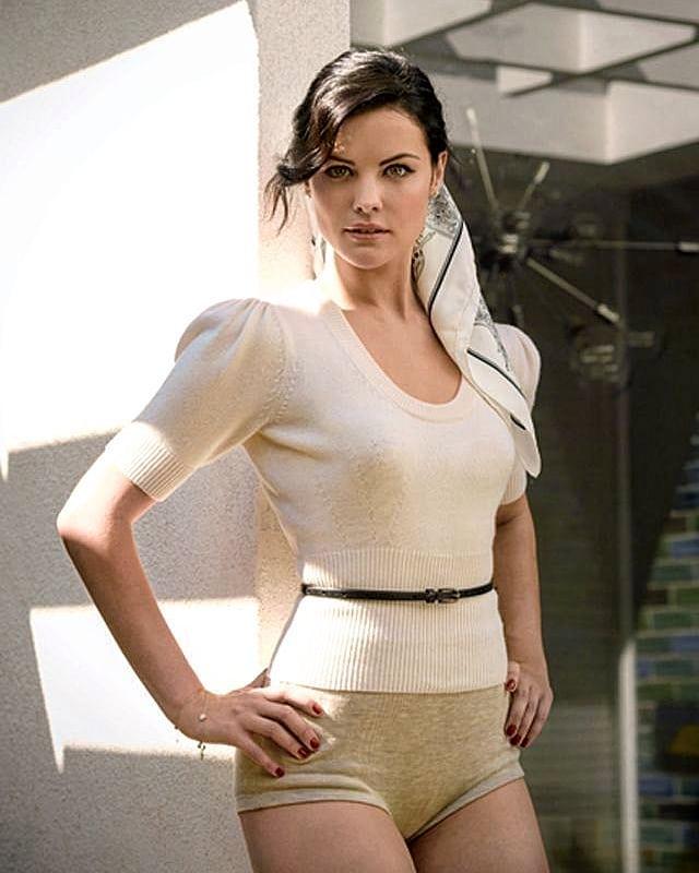 Jaimie-Alexander-Undergarments-Pictures