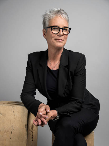 Jamie-Lee-Curtis-Haircut-Pictures