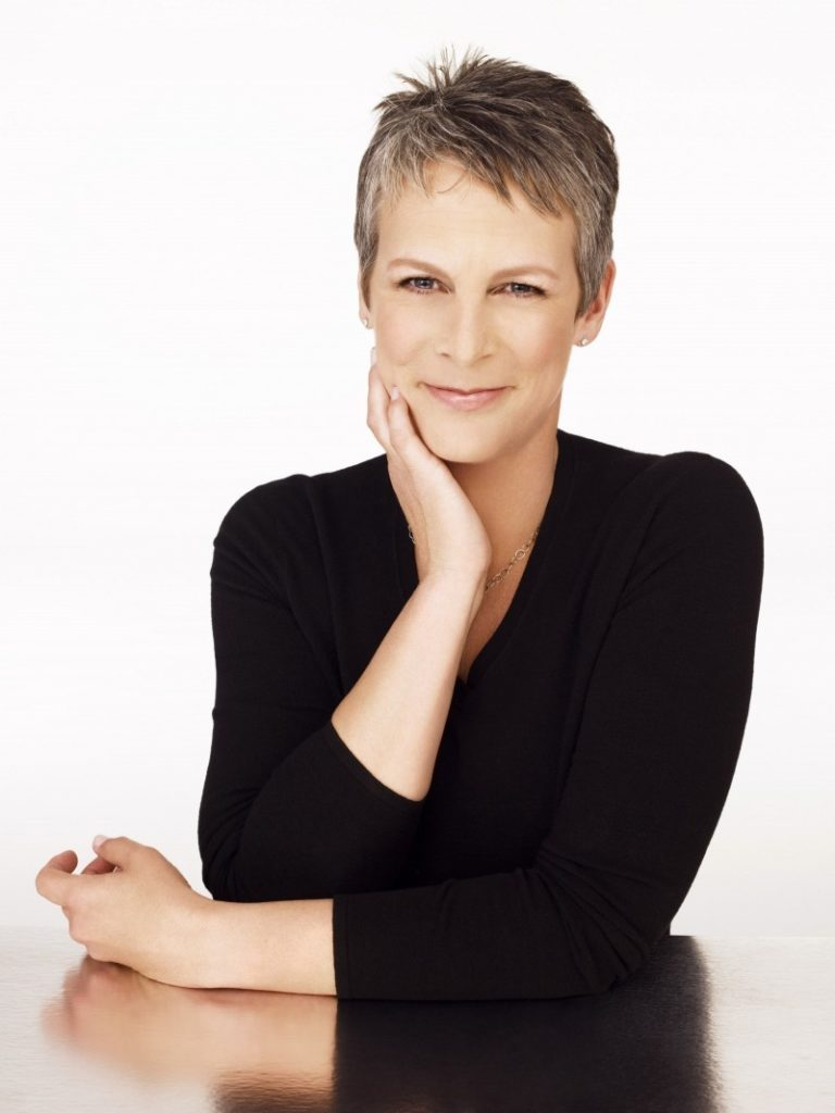 Jamie-Lee-Curtis-Sexy-Pictures