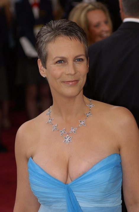 Jamie-Lee-Curtis-Topless-Pictures