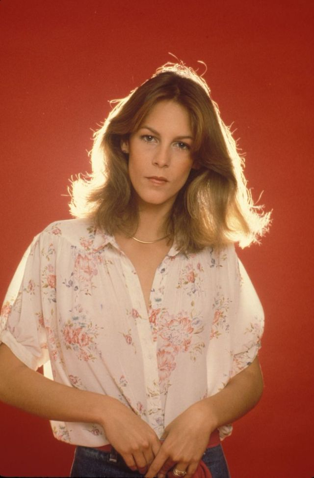 Jamie-Lee-Curtis-Young-Images