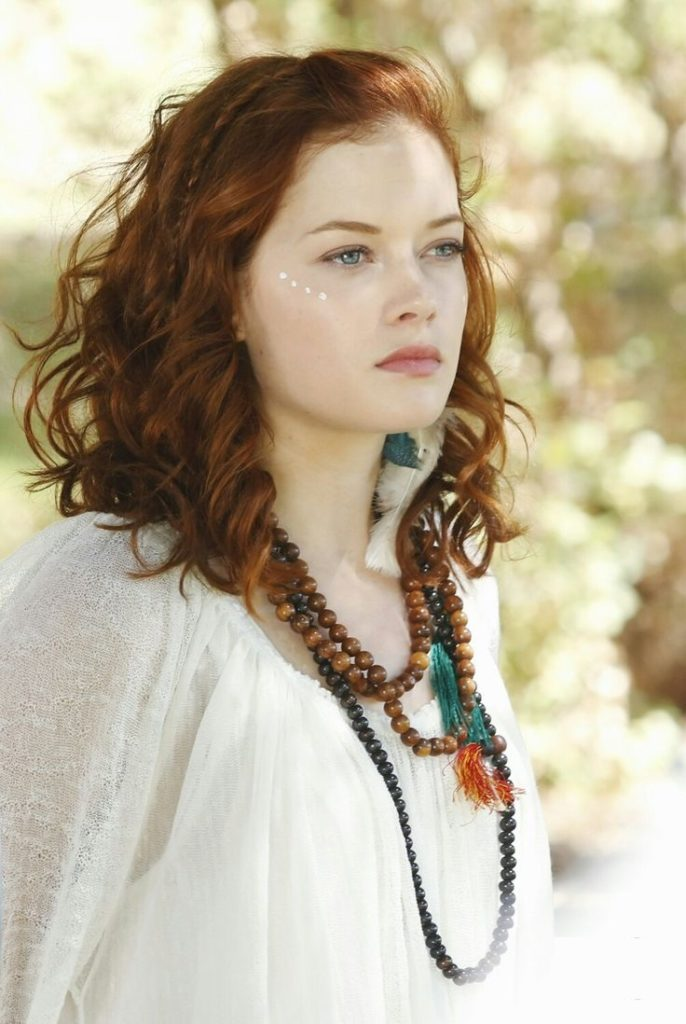 Jane-Levy-Bold-Images