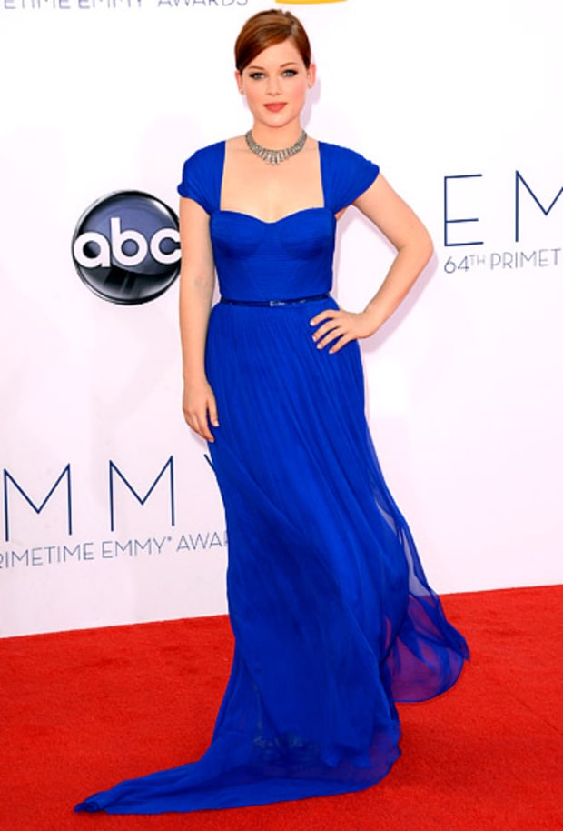 Jane-Levy-Gown-Pictures