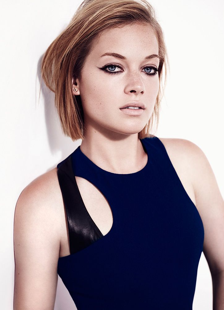 Jane-Levy-Muscles-Photos