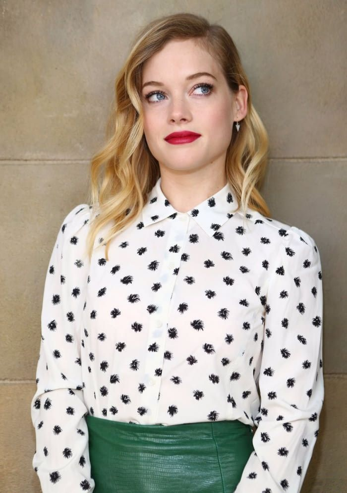Jane-Levy-Sexy-Lips-Pictures