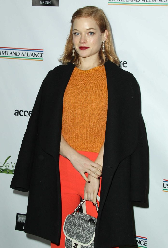 Jane-Levy-Short-Hair-Images