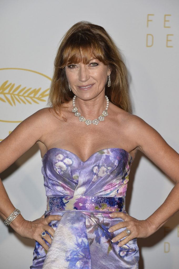 Jane-Seymour-Armpits-Pictures