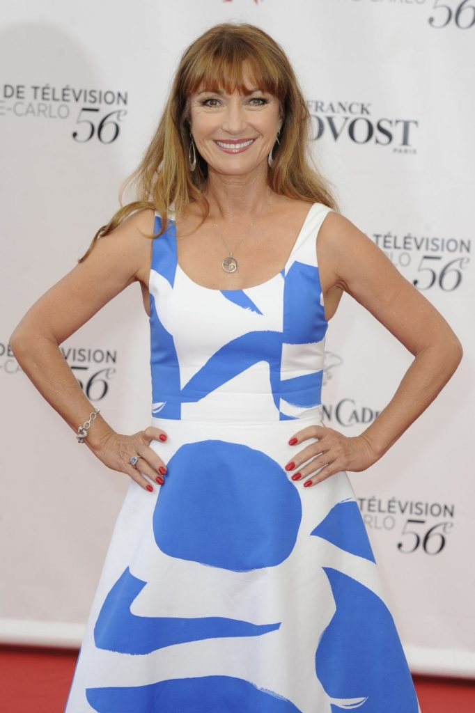 Jane-Seymour-Haircut-Pictures