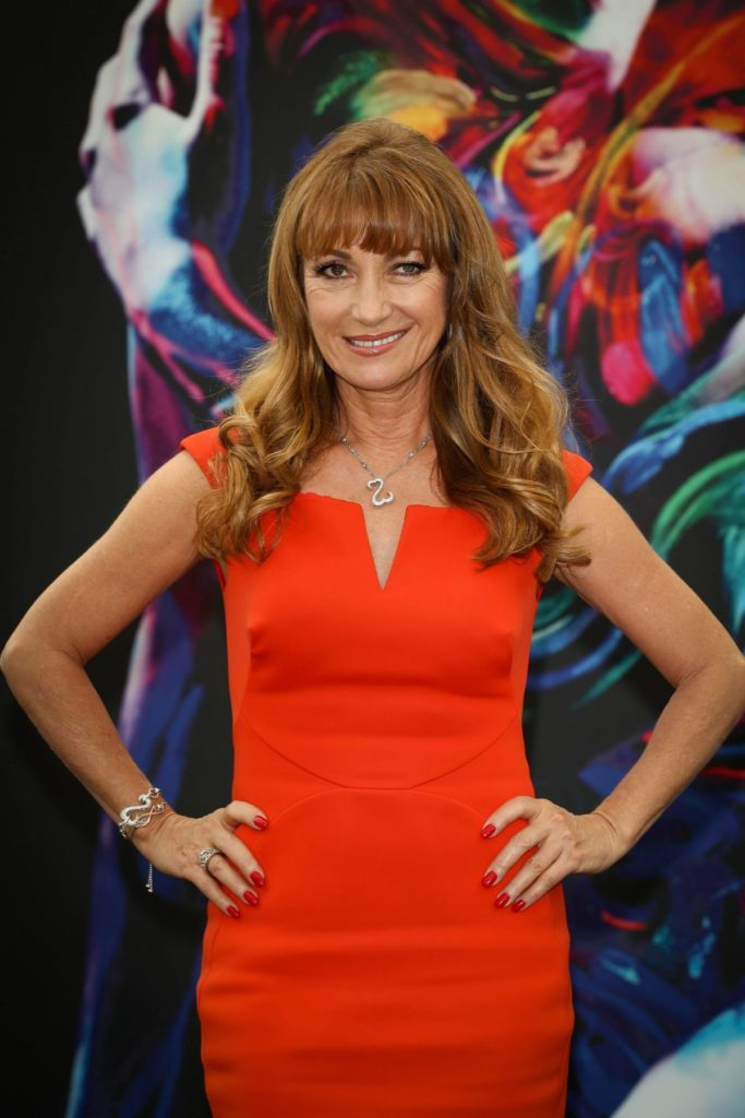 Jane-Seymour-Leaked-Images