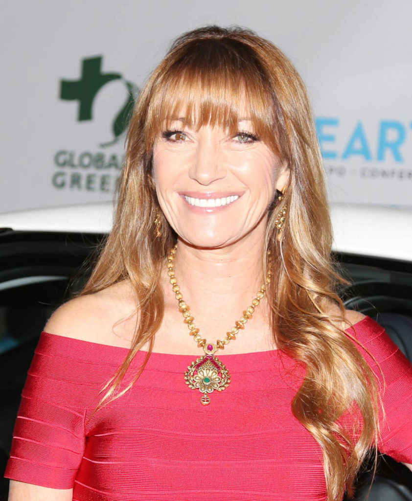 Jane-Seymour-Pictures