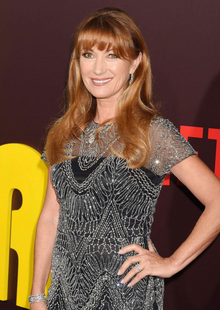 Jane-Seymour-Pictures-Gallery