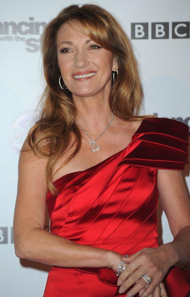Jane-Seymour-Sexy-Smile-Photos