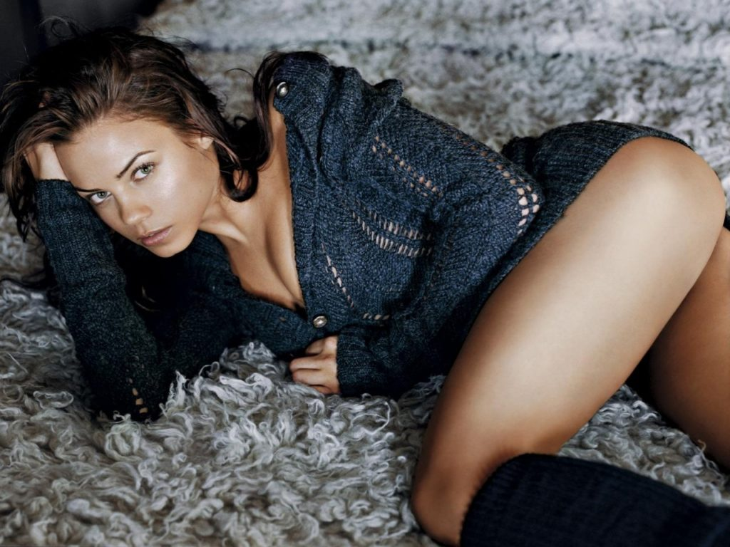 Jenna-Dewan-Hot-Bikini-Images