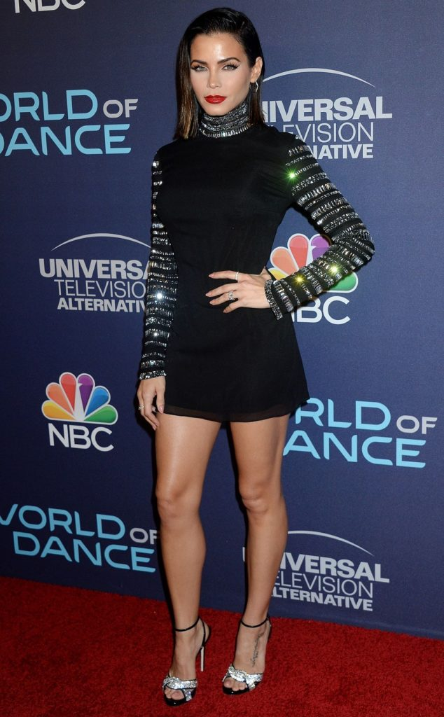 Jenna-Dewan-Upskirt-Photos