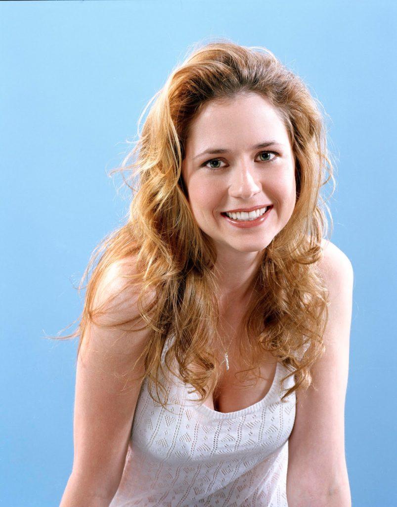 Jenna-Fischer-Hot-Photos
