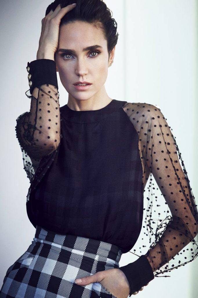Jennifer-Connelly-Bold-Photoshoot