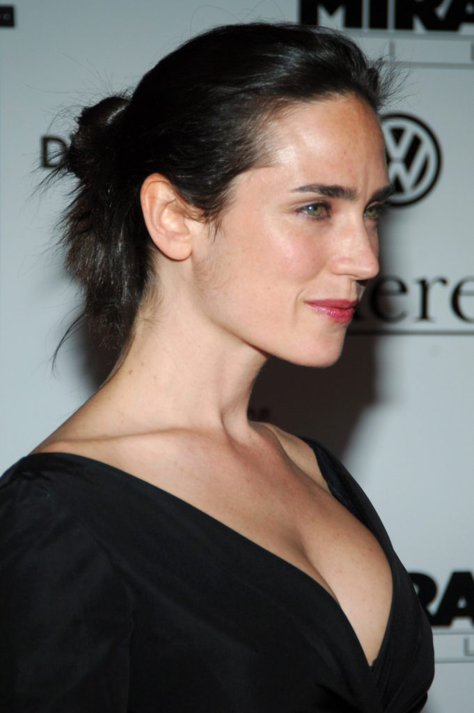 Jennifer-Connelly-Breast-Images