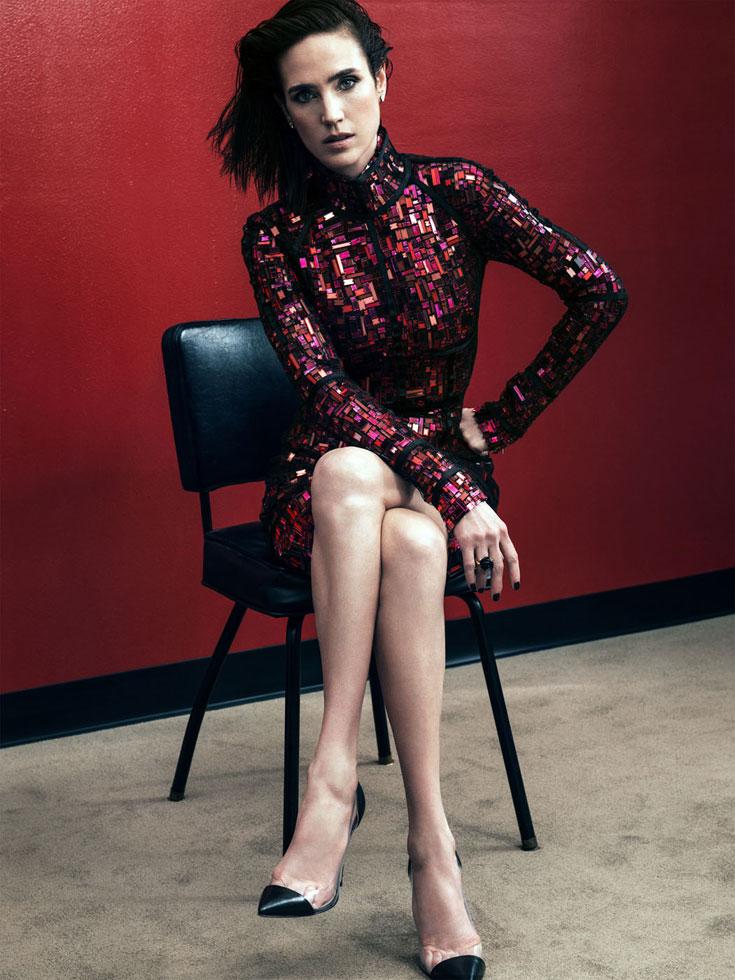Jennifer-Connelly-Feet-Pics
