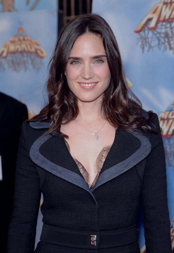 Jennifer-Connelly-Hair-Style-Pics
