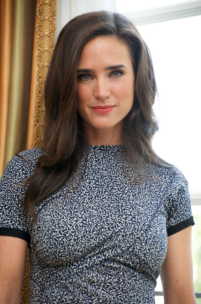 Jennifer-Connelly-Hair-Style-Pictures