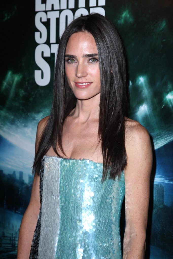 Jennifer-Connelly-Hot-Body-Images