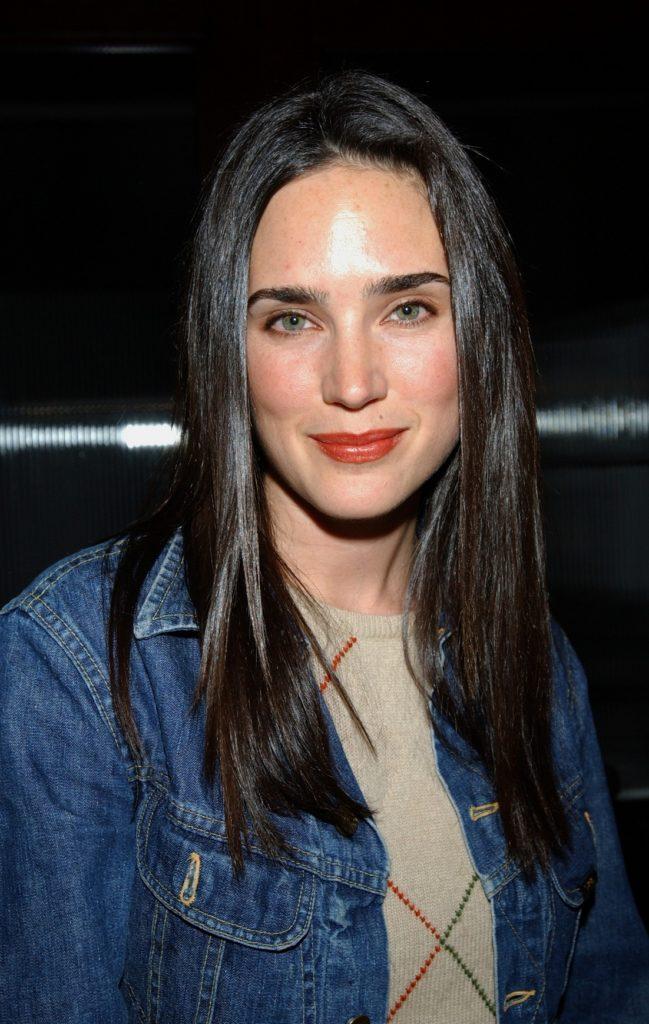 Jennifer-Connelly-Sexy-Eyes-Pics