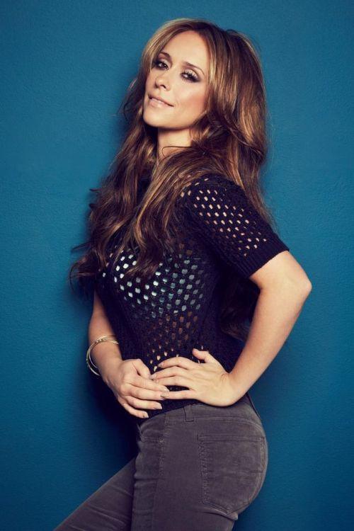 Jennifer-Love-Hewitt-Butt-Photos
