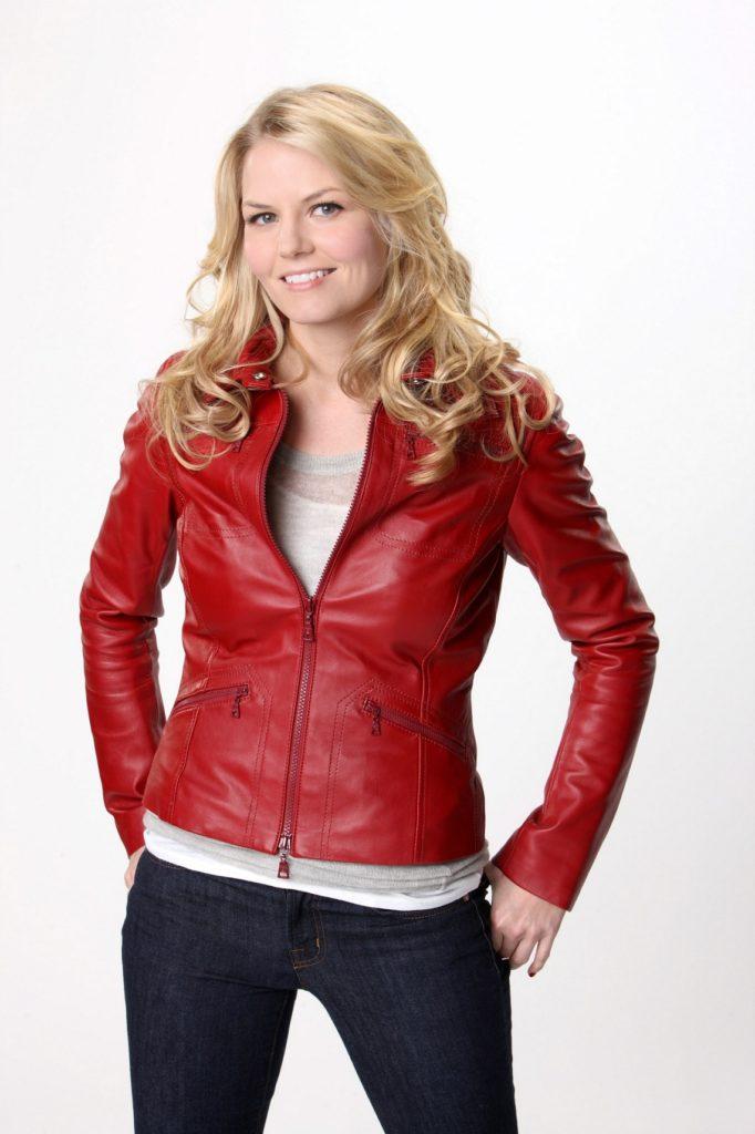 Jennifer-Morrison-Jeans-Pictures