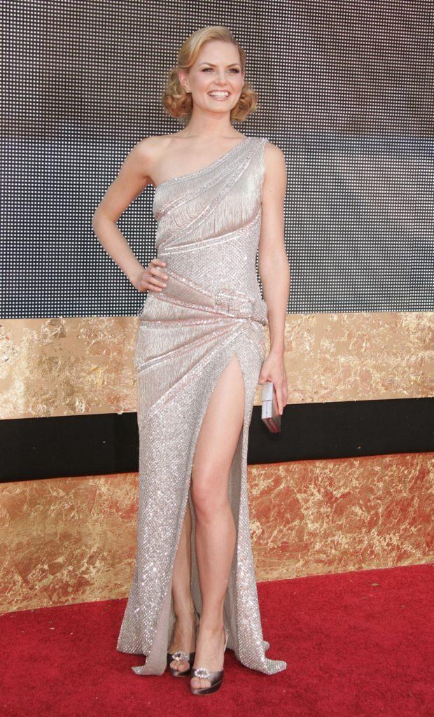 Jennifer-Morrison-Lingerie-Images