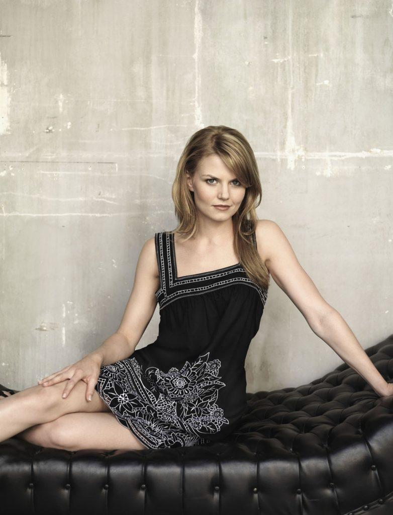Jennifer-Morrison-Lingerie-Pics