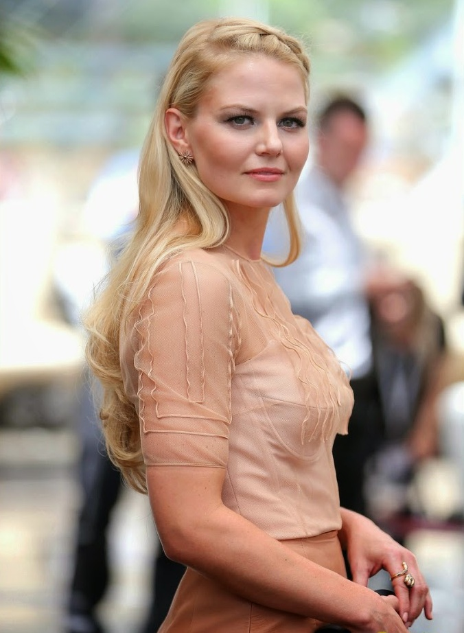 Jennifer-Morrison-Sexy-Eyes-Pictures