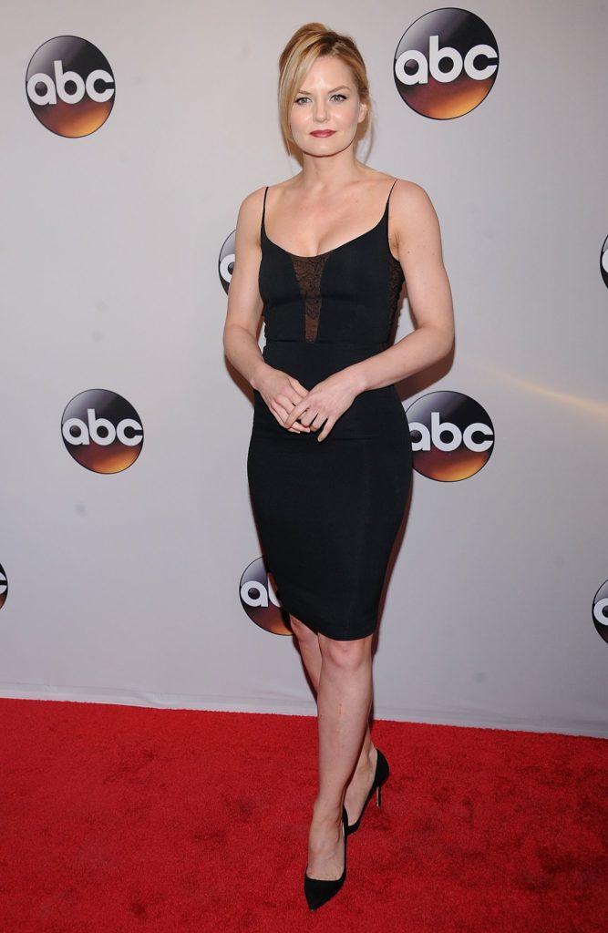 Jennifer-Morrison-Skirt-Images