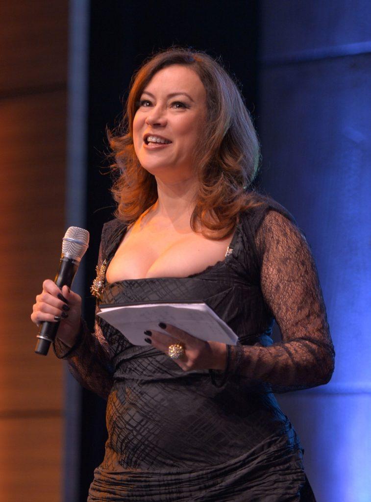 Jennifer-Tilly-Event-Images