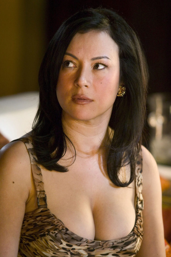 Jennifer-Tilly-Sexy-Images