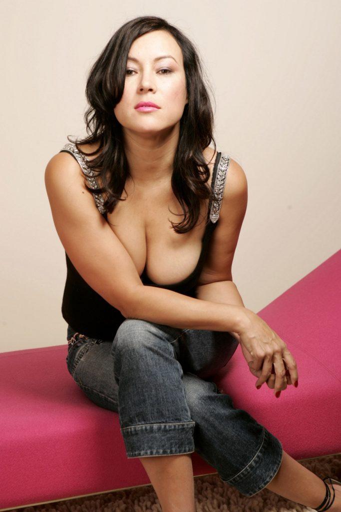 Jennifer-Tilly-Sexy-Lips-Images