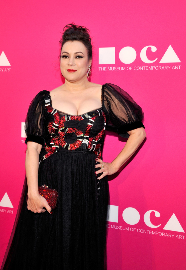 Jennifer-Tilly-Sexy-Pictures
