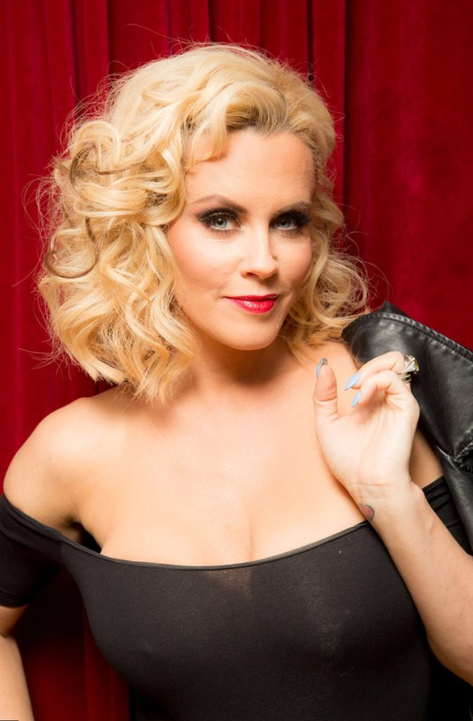Jenny-McCarthy-Breast-Pictures