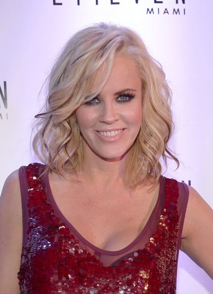 Jenny-McCarthy-Cute-Smile-Images