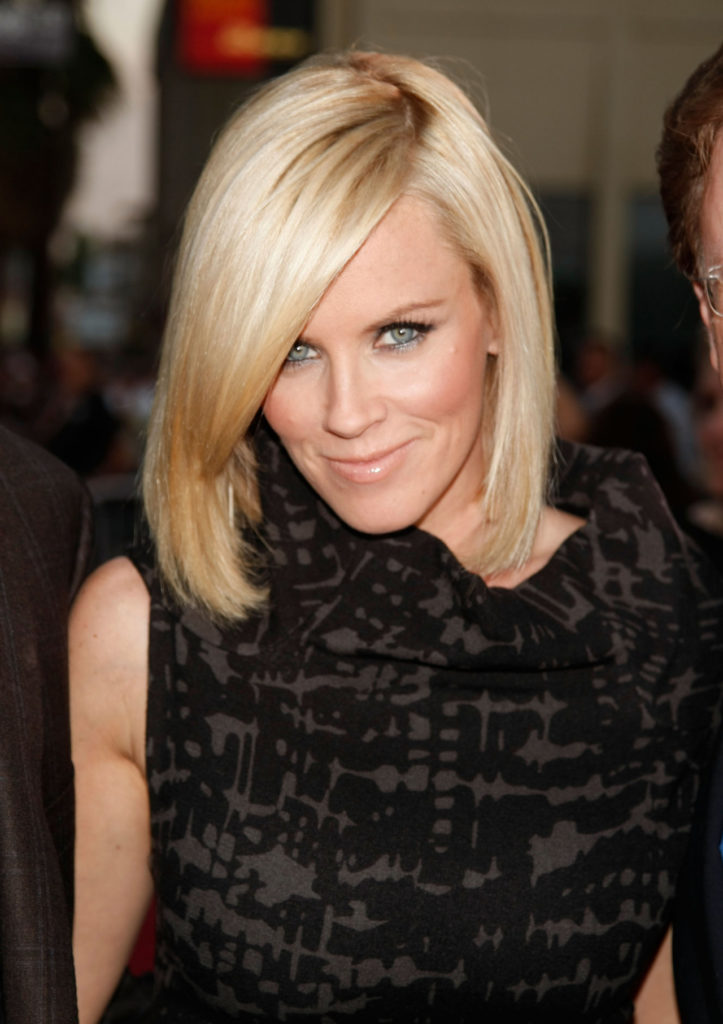 Jenny-McCarthy-Hot-Sexy-Images