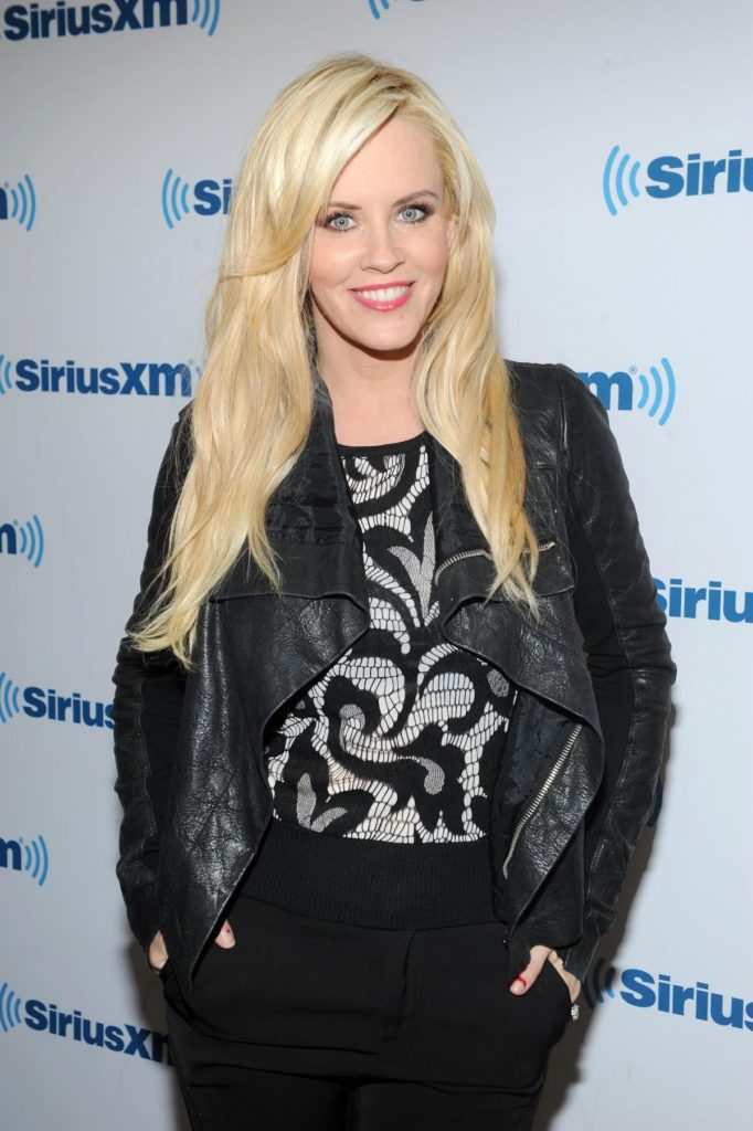 Jenny-McCarthy-Leaked-Pictures