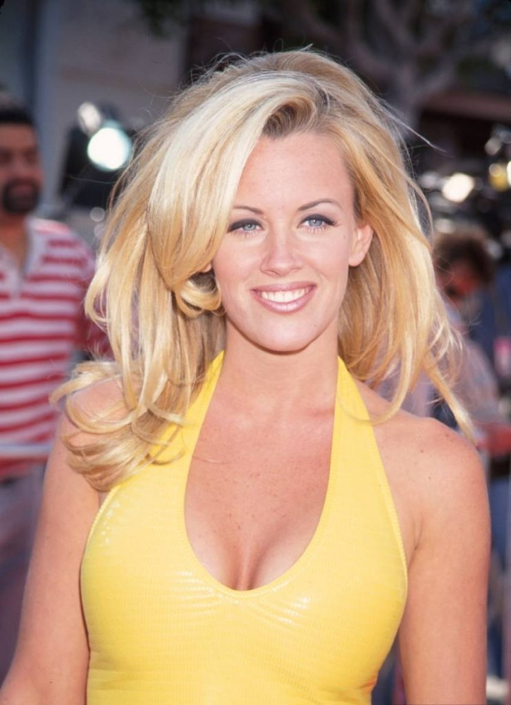 Jenny-McCarthy-Topless-Images