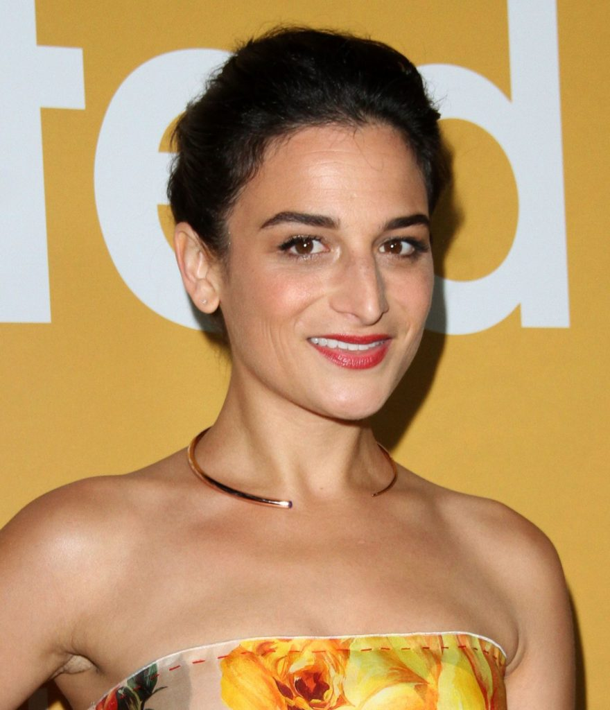 Jenny-Slate-Hot-Pictures