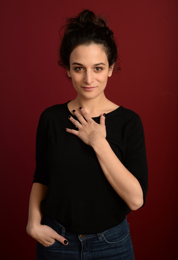 Jenny-Slate-Hot-Sexy-Pictures