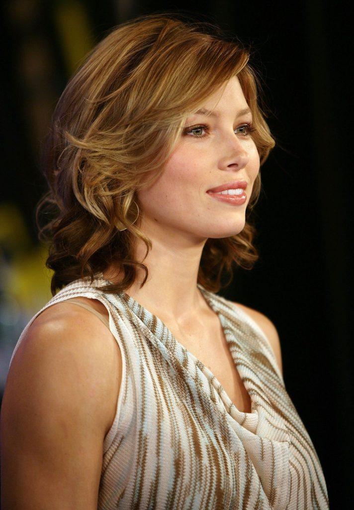 Jessica-Biel-Haircut-Photos