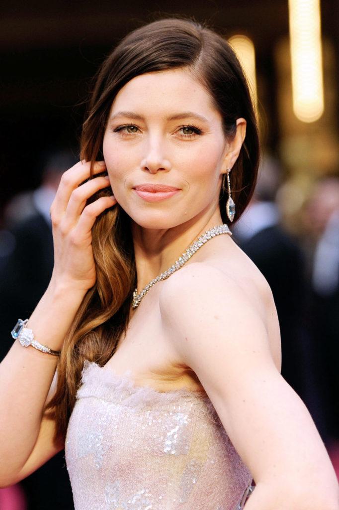 Jessica-Biel-Hot-Images