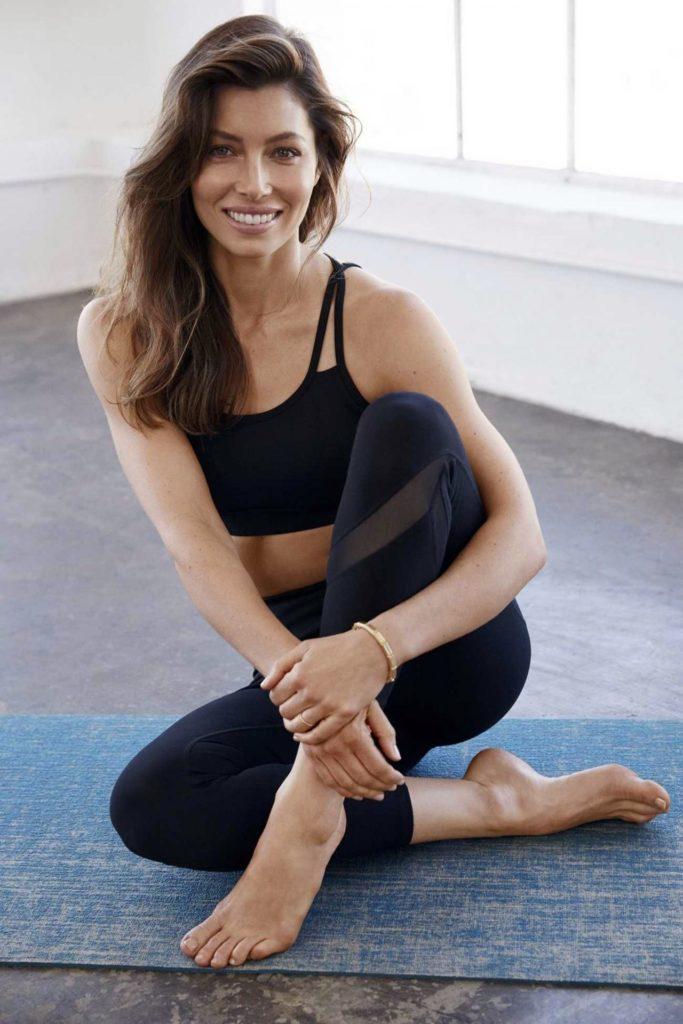Jessica-Biel-Workout-Images
