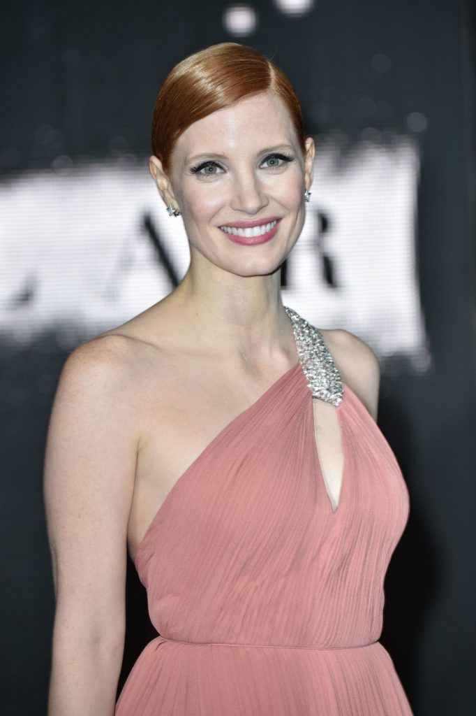 Jessica-Chastain-Body-Images