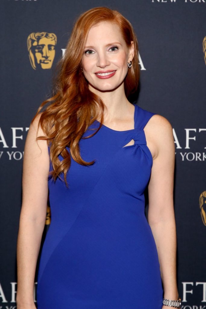 Jessica-Chastain-Leaked-Images