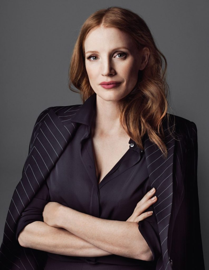 Jessica-Chastain-Sexy-Eyes-Images