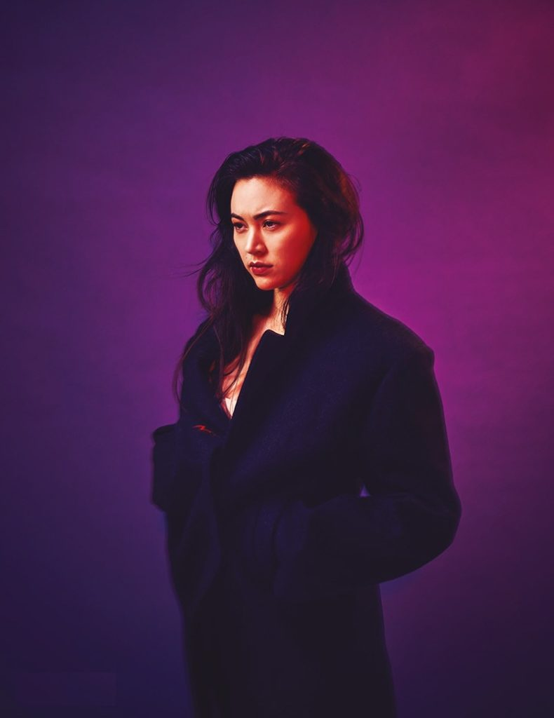 Jessica-Henwick-Hair-Style-Pictures